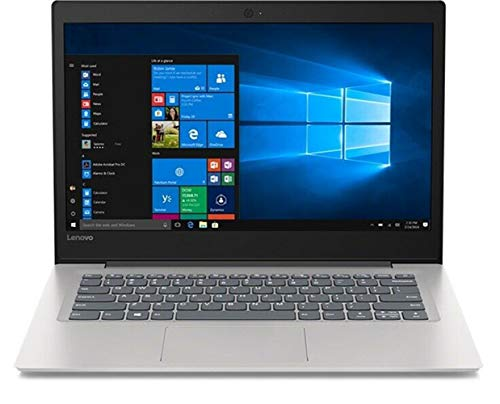 Compare Lenovo IdeaPad 130S (10-LENOVO-6) vs other laptops