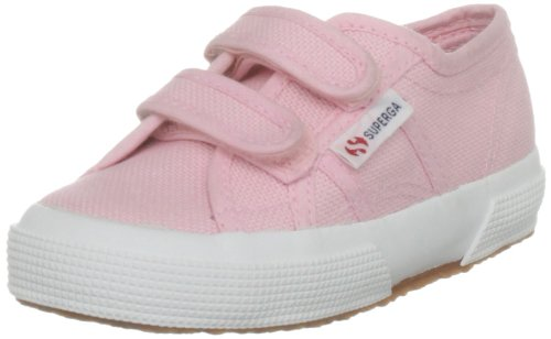 Mixte Enfant Basses Classic Pink 2750 Sneakers Rose Jvel Superga 915 xYwqCHXg