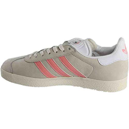 Adidas Ree W