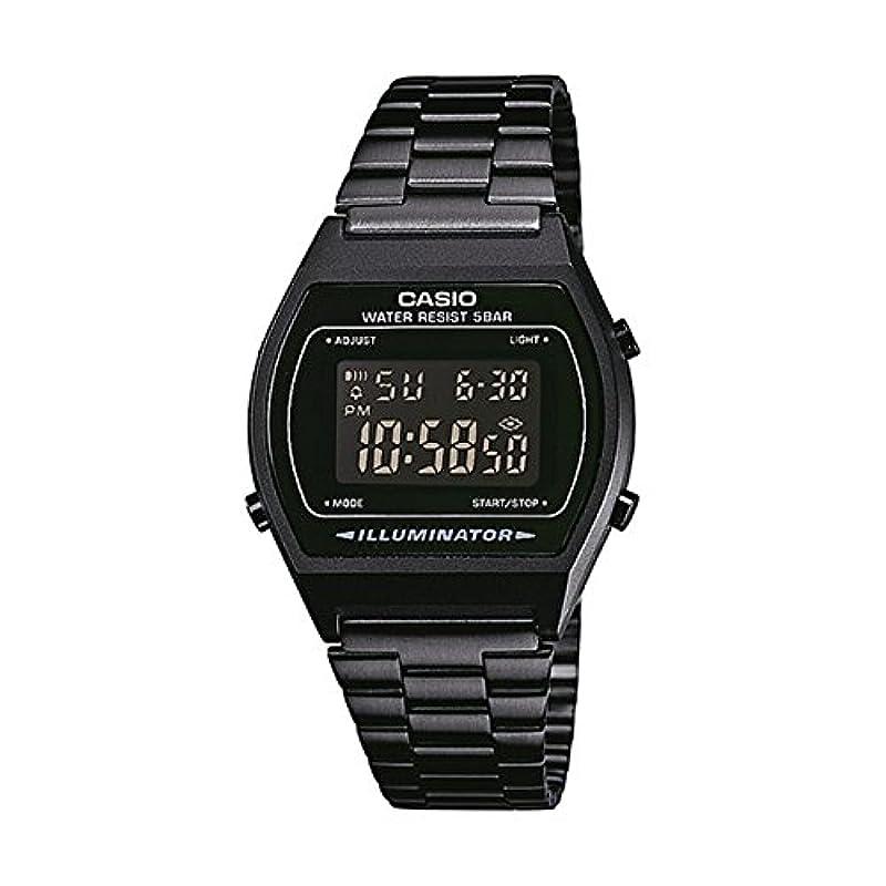 CASIO 시계 지푸카시 B640WB-1B