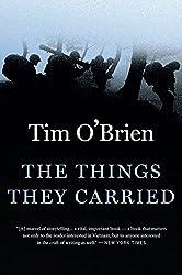Amazon.com: Tim O'Brien: Books, Biography, Blog ... | 166 x 250 jpeg 9kB