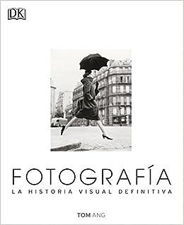 LA HISTORIA VISUAL: VV.AA.: 9780241216620: Amazon.com: Books