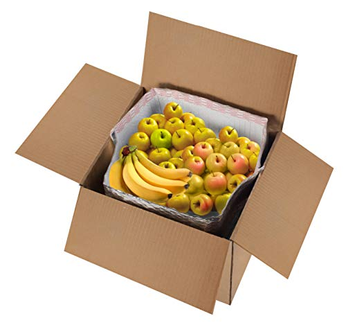 Pack of 10 Thermal Bubble Box Liners. Box Size 12 x 12 x 12. Gusseted Bottom Liners. Insulated Liners for Shipping Temperature Sensitive Products. Leak Resistant. Wholesale Price. ()