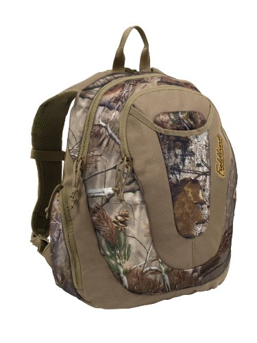 Fieldline Montana All-Purpose Backpack (Realtree), Outdoor Stuffs