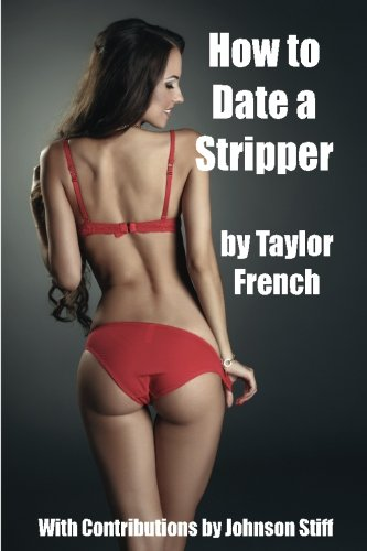 Dating a stripper