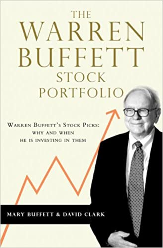 Super The Warren Buffett Stock Portfolio Warren Buffett Stock Best Image Libraries Sapebelowcountryjoecom