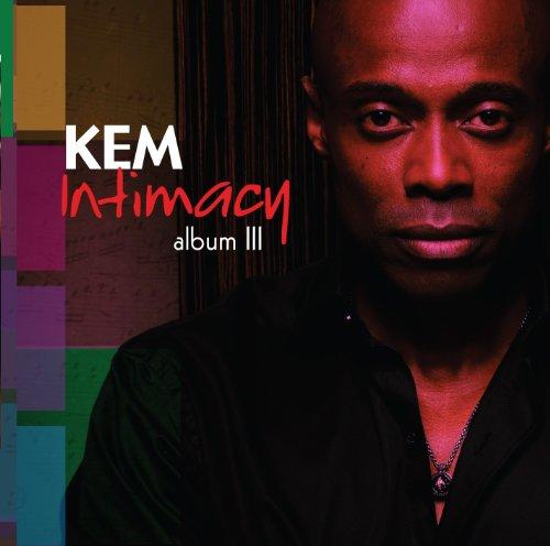 Kem Albums