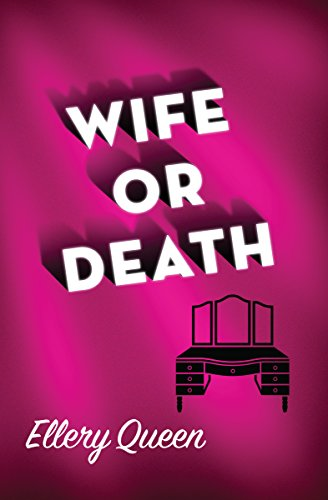 Wife or Death ()