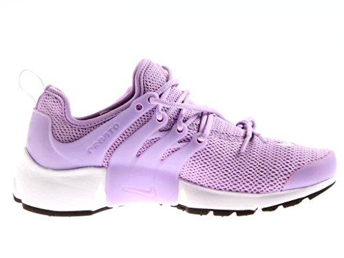 pour 39 femme Baskets Nike Mauve violet Violet v5RPwx