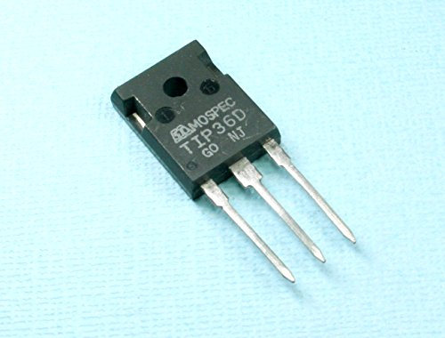4Pcs On Semiconductor Mac15a8 Triac 600V 15A To 220Ab