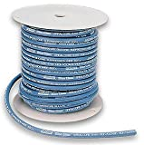 Moroso 73230 Blue Max 100' Ignition Wire Roll