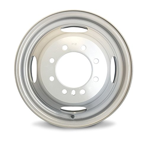 Inch 14 Inch Atv Wheels