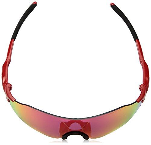 Hombre Sol Gafas Infrared Oakley Range de Evzero qxOwUUIX