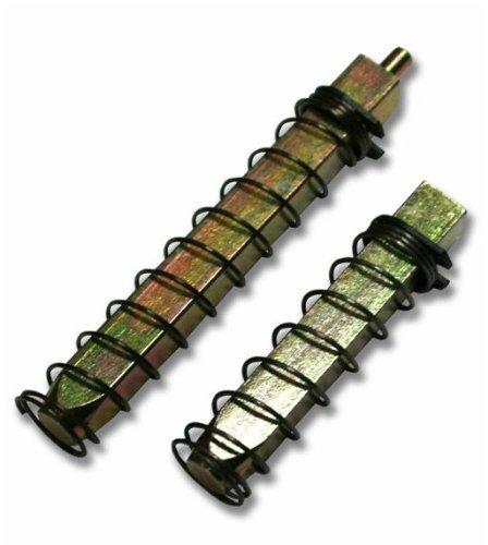 Upvc Door Handle Replacement Split Spindle Bar 74mm HomeSecure