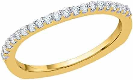337bafd92cd07 Shopping Good - Round - Wedding Rings - Jewelry - Men - Clothing ...