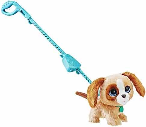 FurReal Walkalots Big Wags, Pup