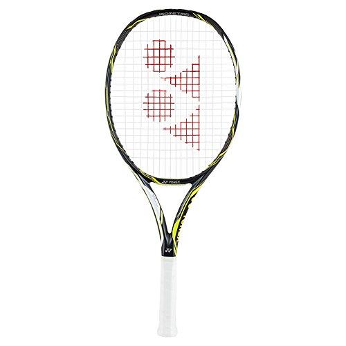 Yonex EZDR26 Junior Tennis Racquet
