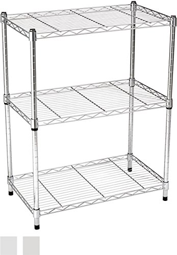 Bestselling in the Storage & Home Organization Category