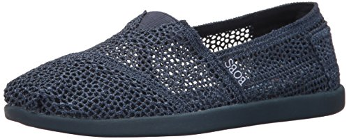 bobs-from-skechers-womens-bobs-world-daisy-and-dot-flat-navy-9-m-us