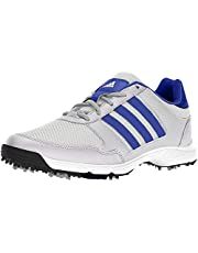 zapatos salomon hombre amazon outlet nz collection listas