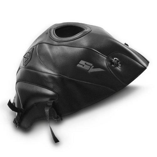 Protè ge Ré servoir Bagster Suzuki SV 650/650 S/1000/1000 S 03-08 noir