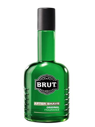 brut-after-shave-classic-fragrance-5-oz-pack-of-2-2