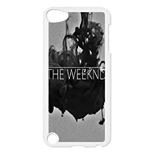 Ipod Touch 5 Phone Case The Weeknd XO Q6B9759591