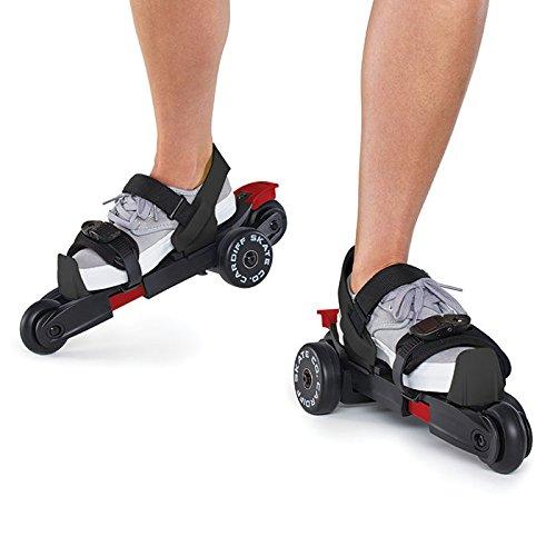 K2 Skate Brake - 2