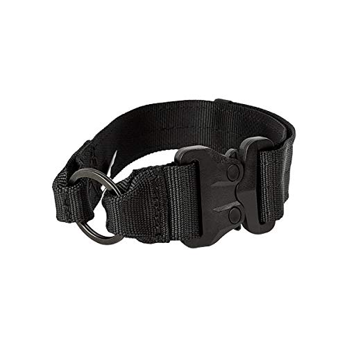 (Buck FASTSTRAP Quick Connect Climber Foot Straps - 21402)
