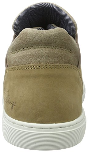 Beige Bullboxer Baskets Baskets Nyto Nyto Homme Nyto Beige Homme Homme Bullboxer Baskets Bullboxer 1FSqnp7xw