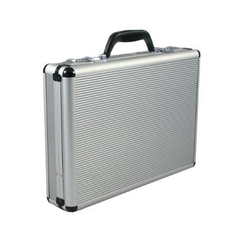 (Fasano European Style Aluminum 4