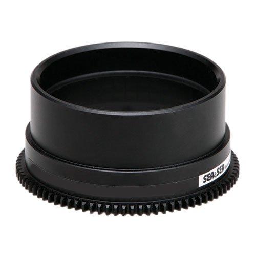 Sea & Sea Focus Gear for the Sigma Macro 70 mm f/2.8 EX DGレンズ   B004N3G360