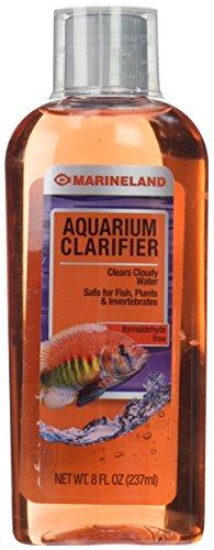 - United Pet Group - Spectrum 679217 8 oz Ml Aquarium Clarifier