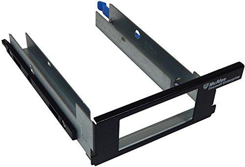 mcafee-firewall-enterprise-carrier-bracket-g17423-001