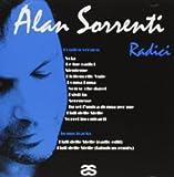 Radici by Alan Sorrenti (2010-10-19)