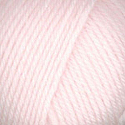 plymouth-5-pack-dreambaby-dk-yarn-pale-pnk-0103-5p