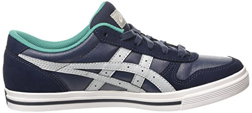 light Asics Zapatillas indian Adulto Ink Azul Unisex 5013 Aaron Grey rrqxB40