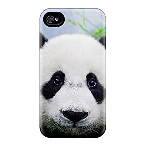 Pretty UVLwIbD7152qMsLg Iphone 4/4s Case Cover/ The Best Of The Best Of Bing Pa Series High Quality Case