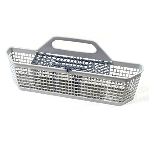 Price comparison product image GE  WD28X10177 Dishwasher Silverware Basket