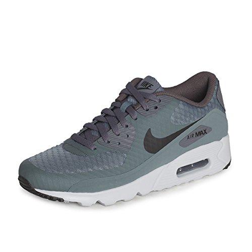 Nike Zoom Training essenziali II Donna Nero/Bianco Running Scarpe da ginnastica UK 6/EU 40