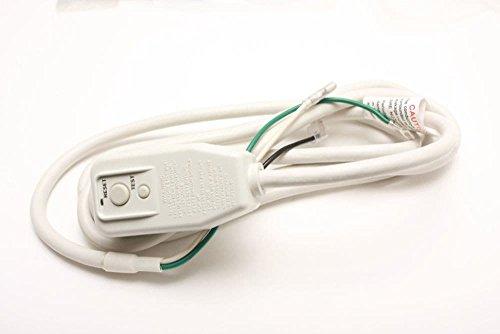 GENUINE Frigidaire 5304476903 Air Conditioner Power Cord