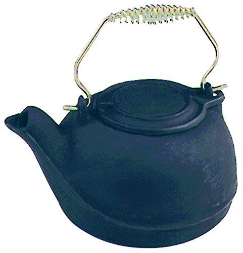 fire tea kettle - 3