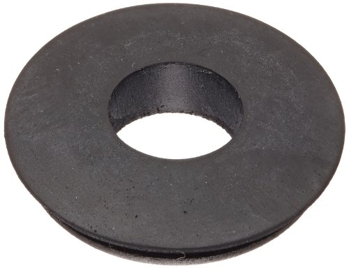 Eaton Weatherhead W14630  Gladhand Seal for use with W79850, W79851, W76150 Gladhand Couplings (Pack of (Gladhand Seals)