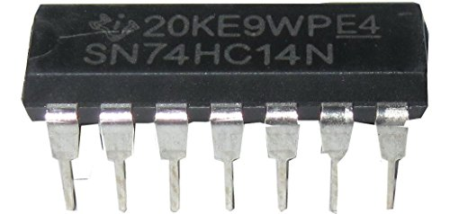 Best Digital Signal Processors