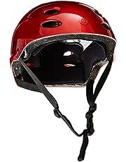 Razor 97782 V-17 Youth Multi-Sport Helmet, Satin Blue