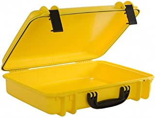 product image for Seahorse SE710-YL Waterproof Case - Safety Yellow