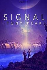 Signal Paperback