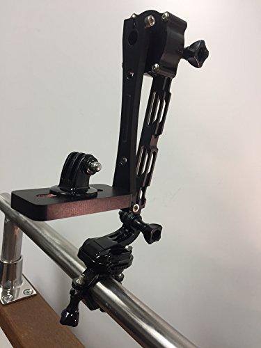 horizon-true-single-axis-gimbal-self-leveling-camera-mount