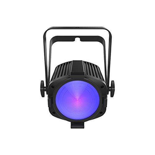 Chauvet Led Black Lights in US - 5