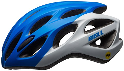 Bell-Draft-MIPS-Bike-Helmet